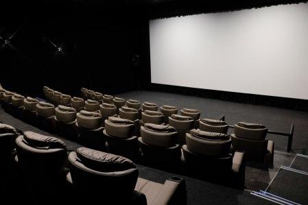 Event-Cinema-6