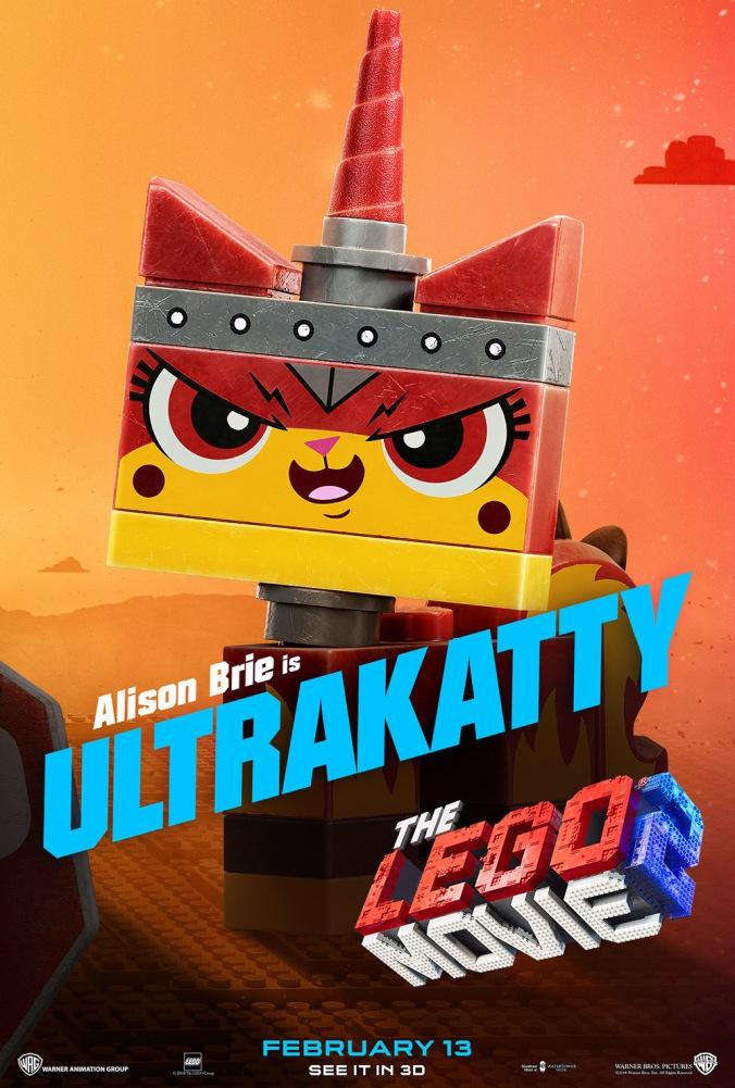 TLM2_VERT_ULTRAKATTY_INTL_2764x4096_master-rev-1