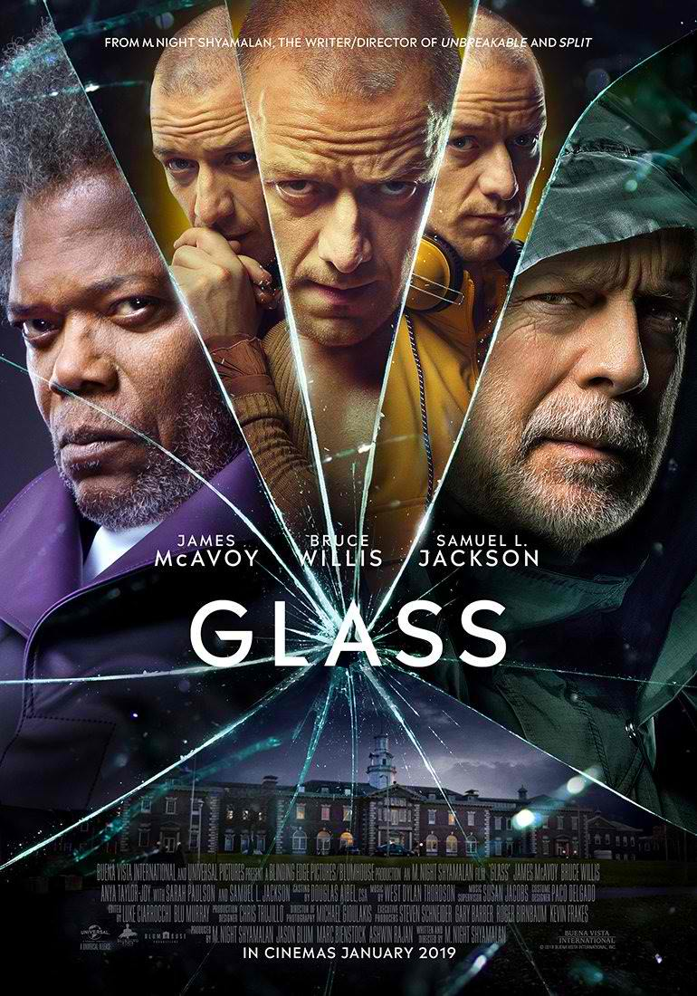 glass_ver3_xlg
