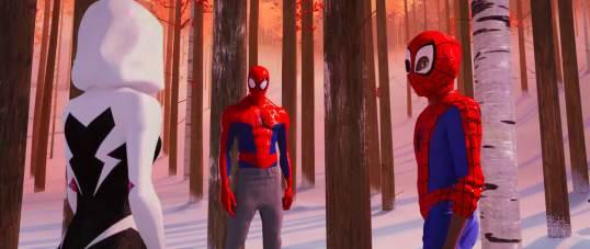 spider-man-into-the-spider-verse-image