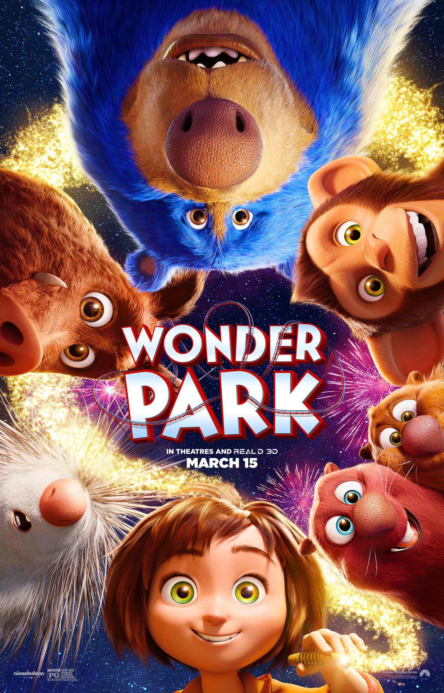 wonder_park_ver5_xlg