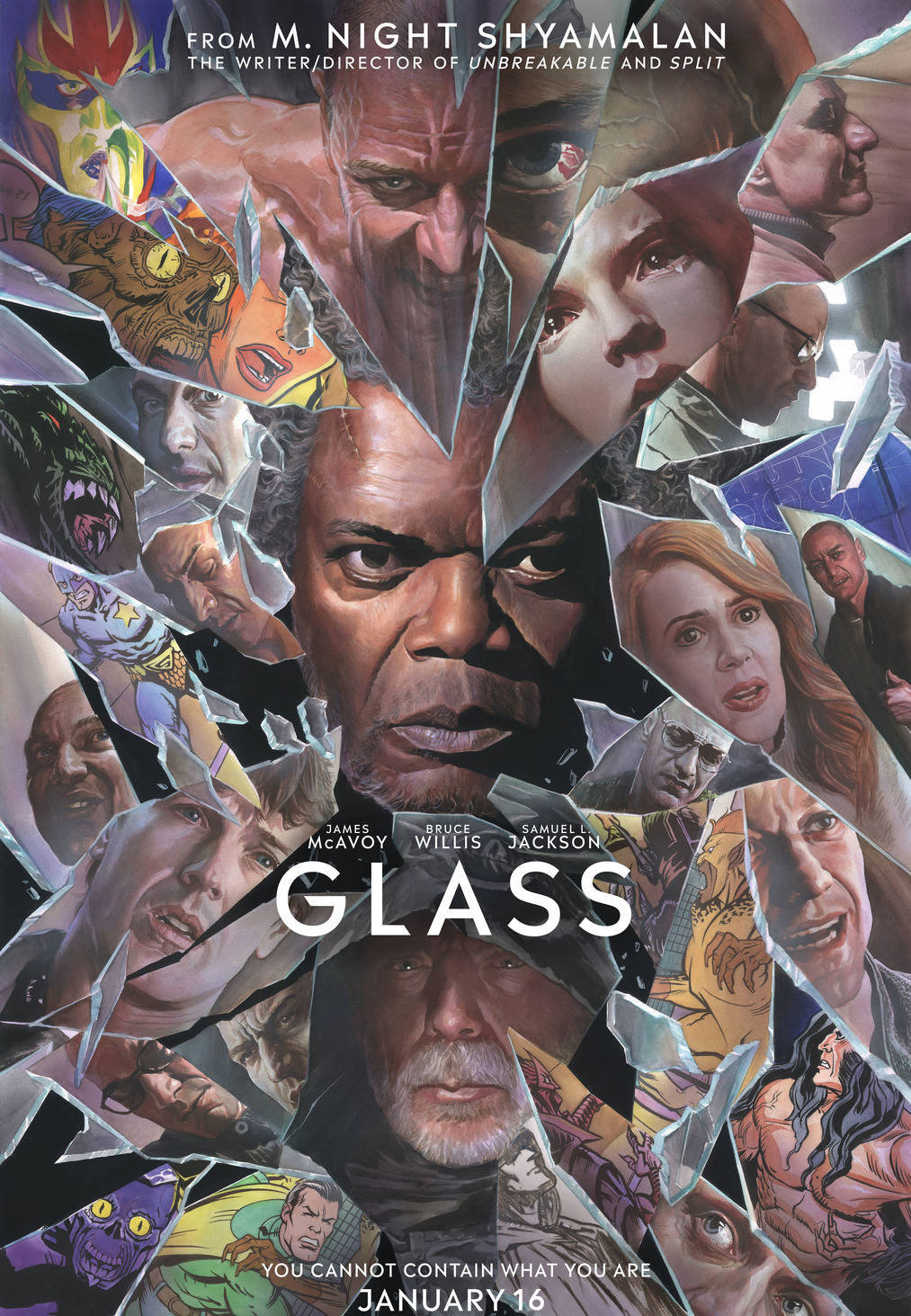 glass poster 2