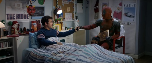 once-upon-a-deadpool-2 photo_