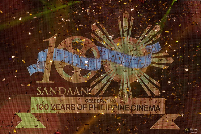 FDCP Film Ambassadors Night (10)
