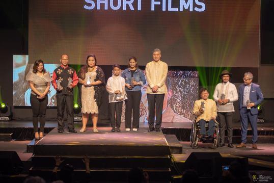 FDCP Film Ambassadors Night (3)