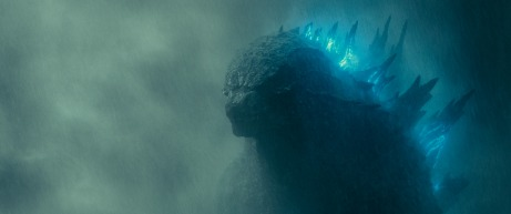 Godzilla King of the Monsters 01