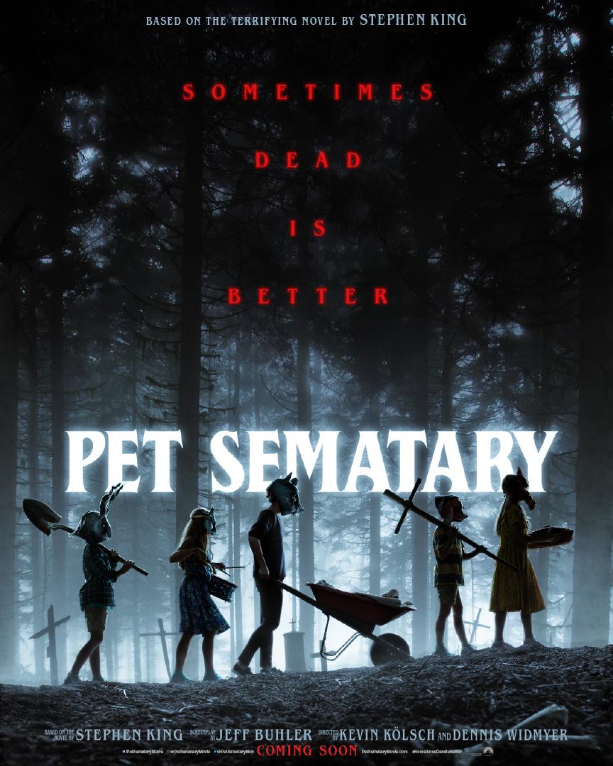 Pet Sematary (2019).jpg