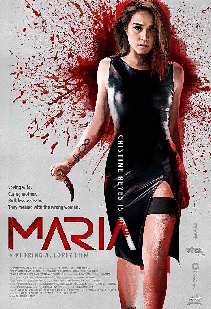 27 Maria.jpg