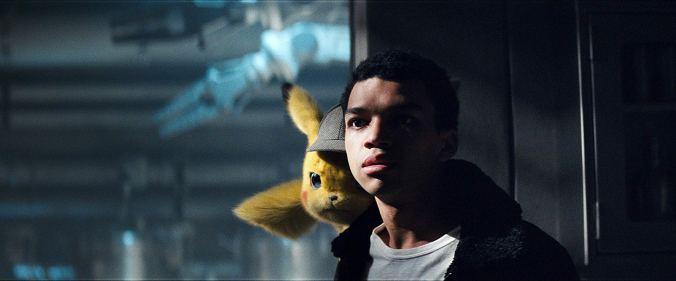 Pokemon Detective Pikachu 01