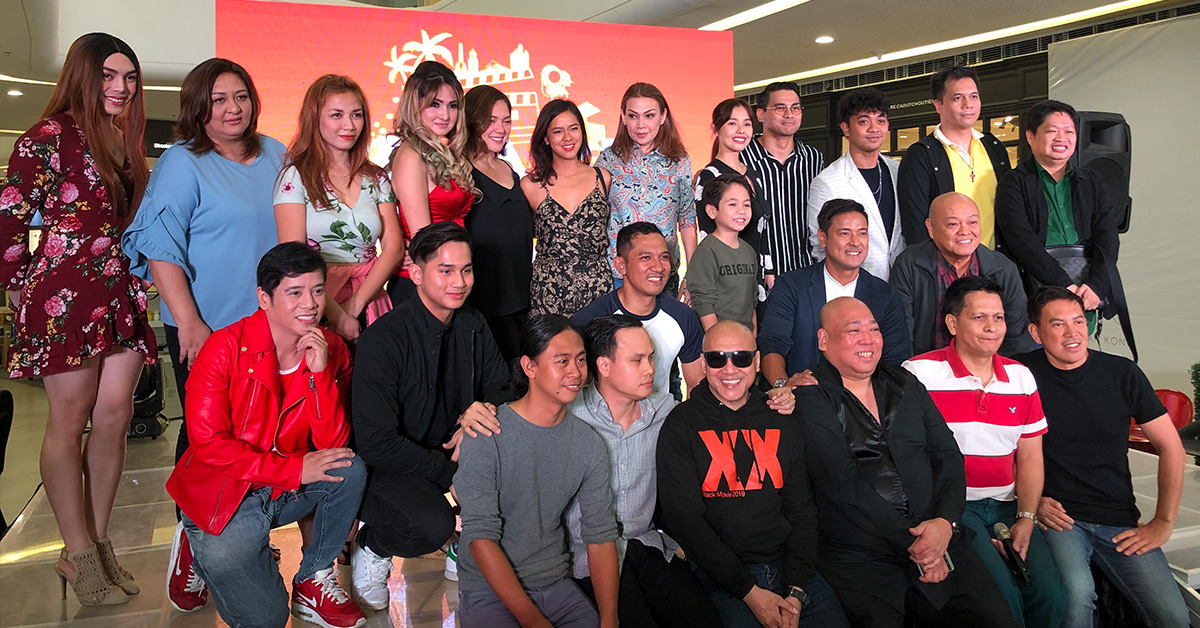 Sinag Maynila 2019 02