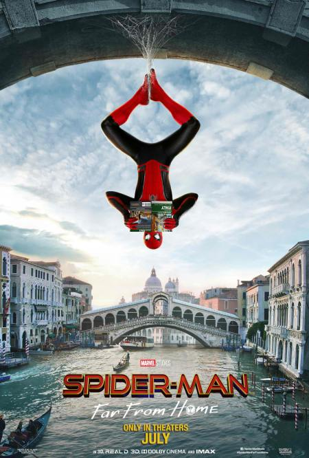 spiderman_far_from_home_1_venice