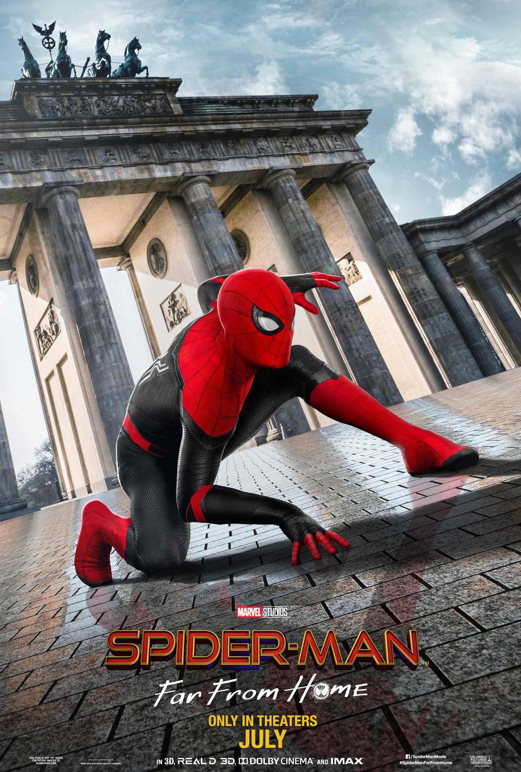 spiderman_far_from_home_2_berlin