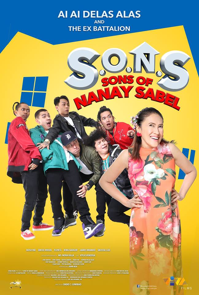 1 SONS of Nanay Sabel.jpg