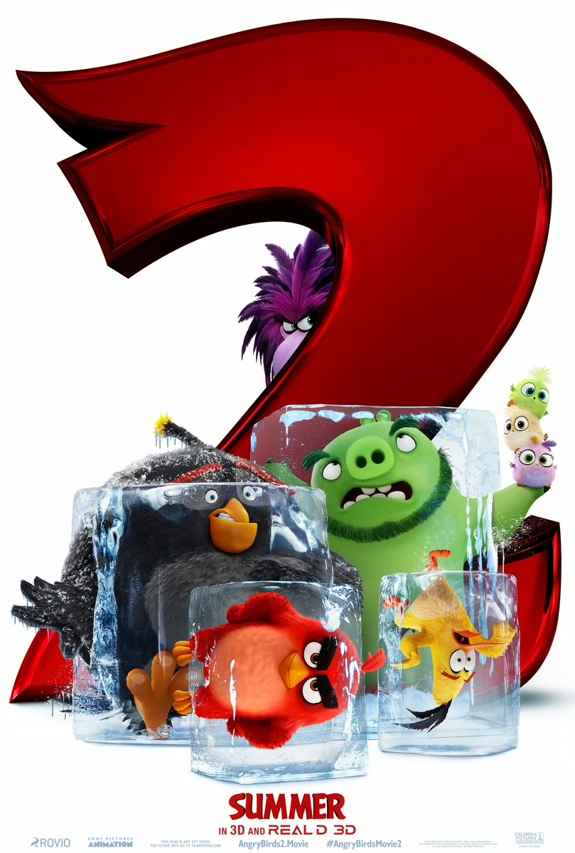 angry-birds-movie-2-poster.jpg