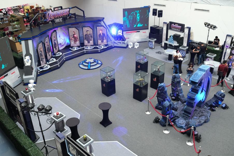 Avengers-Endgame-Exhibit