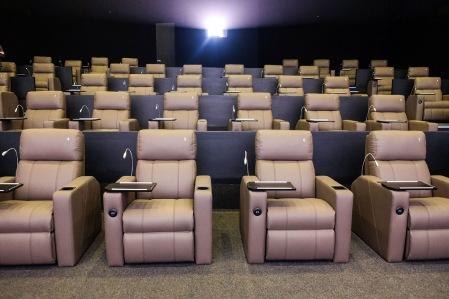 Director's-Club-Cinema-(3)