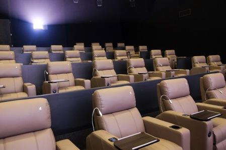 Director's-Club-Cinema-(5)