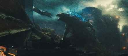 Godzilla 2 01