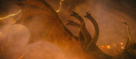 Godzilla 2 02
