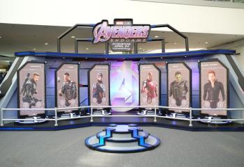 New-Avengers-Facility