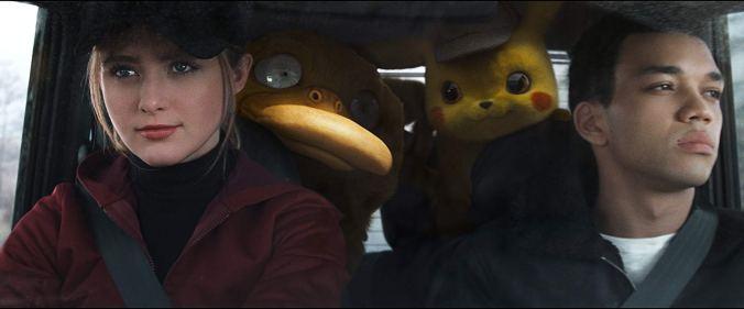 Pokemon Detective Pikachu 02