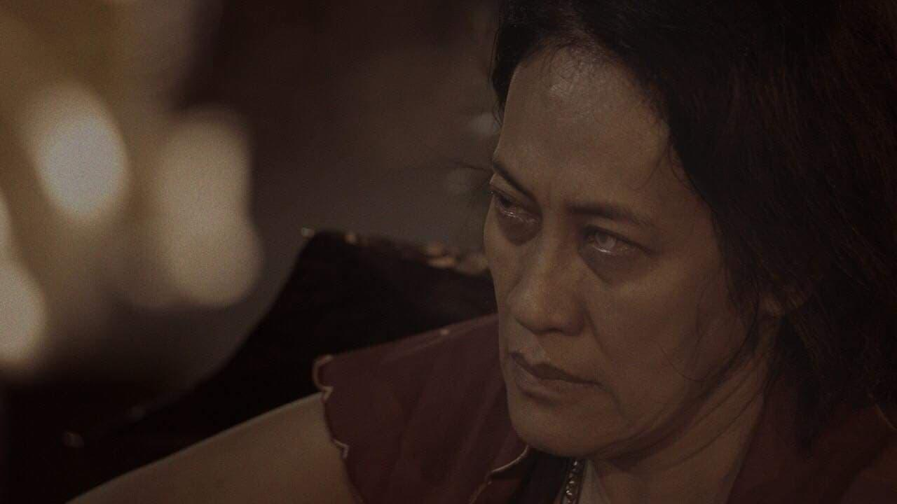"Ai-Ai delas Alas in ""School Service"" (Photo from IMDb)"