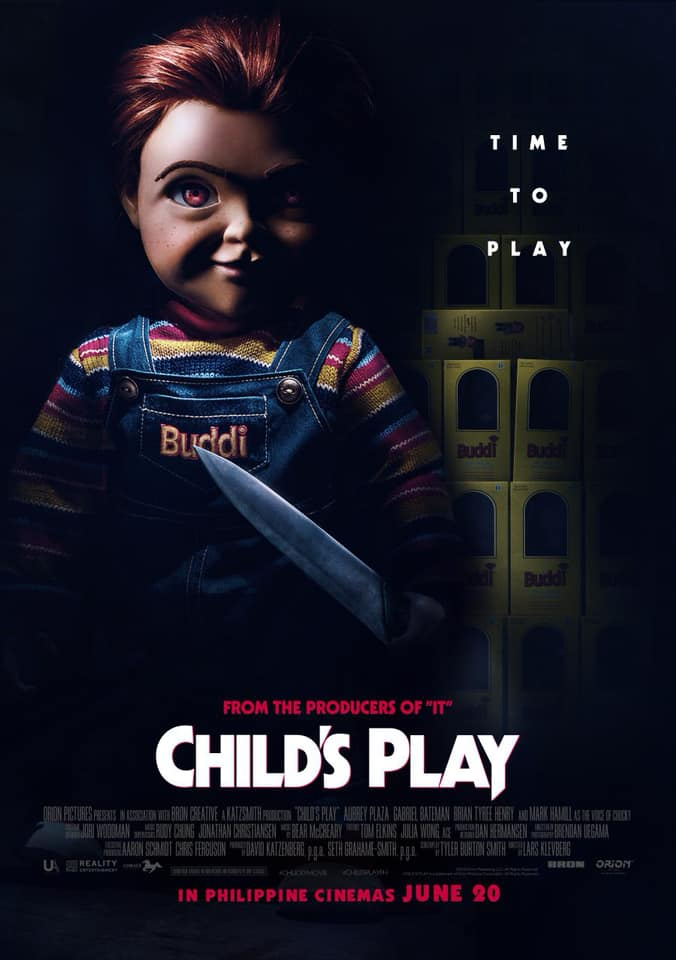 20 Child's Play.jpg