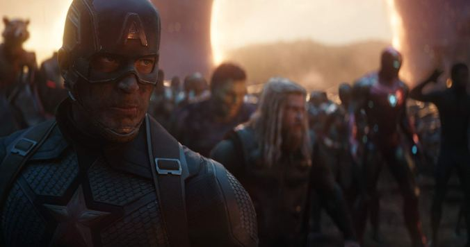 Avengers Endgame 04