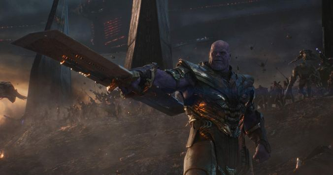 Avengers Endgame 05