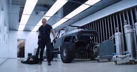 Hobbs and Shaw (2)