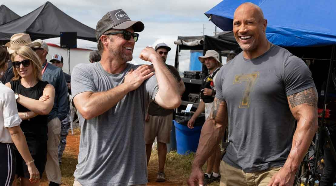 Hobbs and Shaw (4)