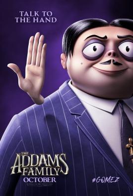 addams_family_Gomez