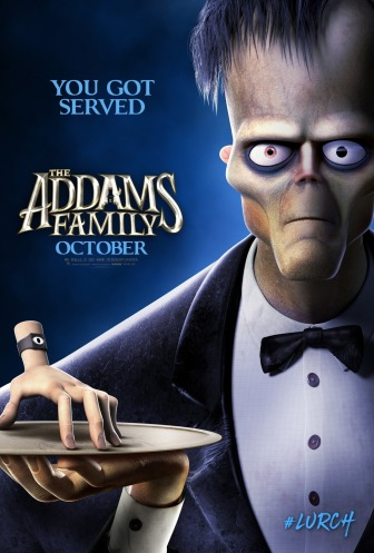 addams_family_Lurch
