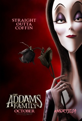 addams_family_Morticia