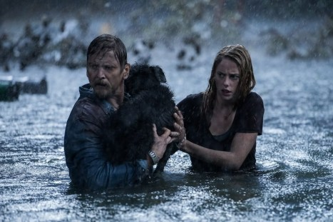 crawl-kaya-scodelario-barry-pepper-sugar