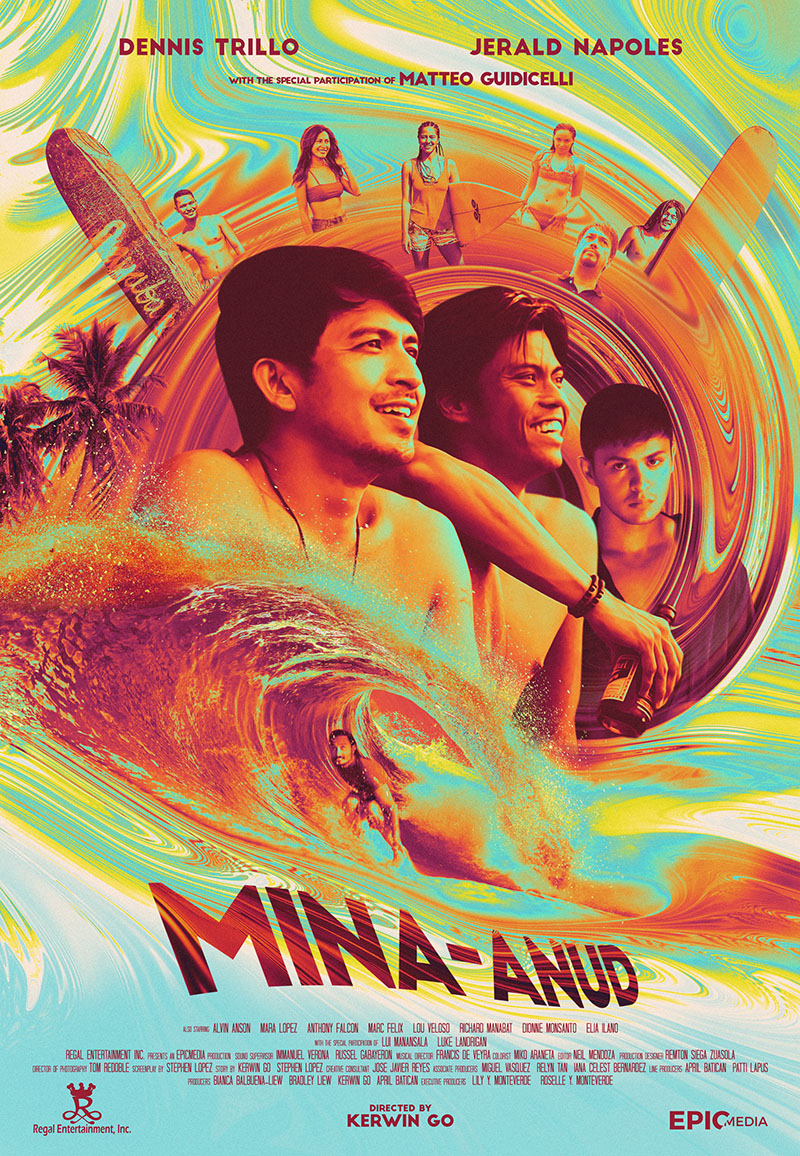 Mina-Anud_Movie Poster