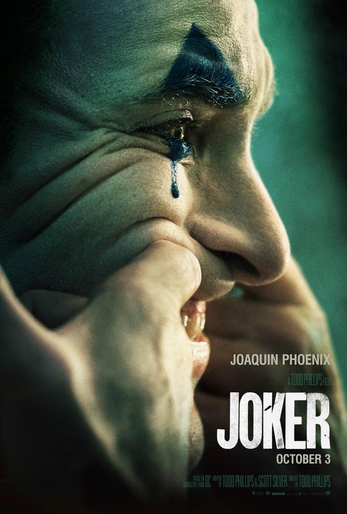 Joker Poster (1)