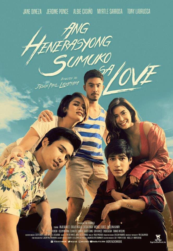 2 Ang Henerasyong Sumuko sa Love.jpg