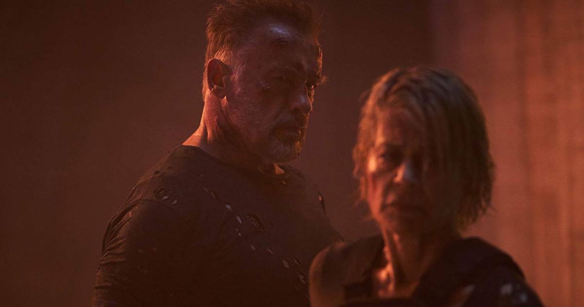 Terminator Dark Fate 01