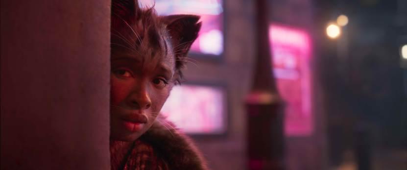 Cats Jennifer Hudson (1)