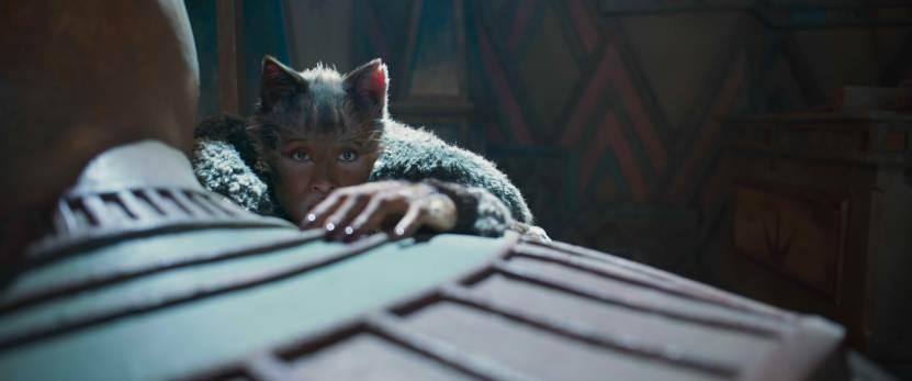 Cats Jennifer Hudson (4)