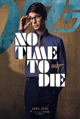 no-time-to-die-ben-whishaw-poster-1