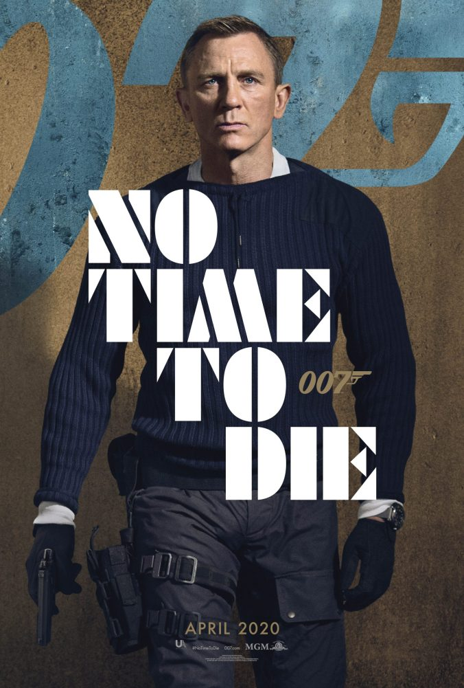 no-time-to-die-daniel-craig-poster-scaled