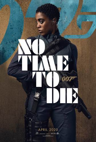no-time-to-die-lashana-lynch-poster-1