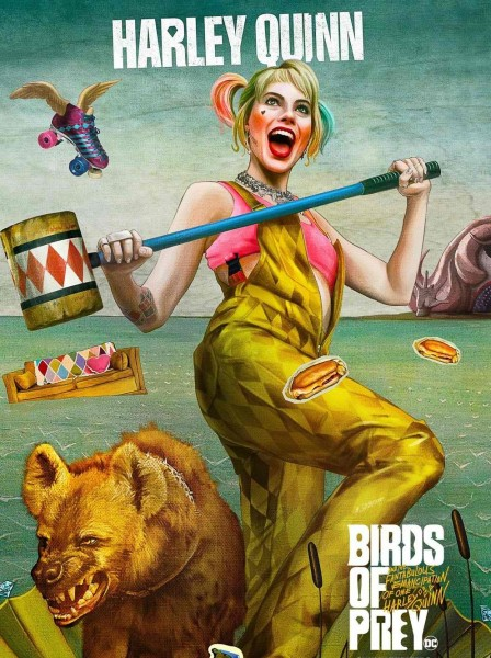 birds_of_prey_harleyquinn