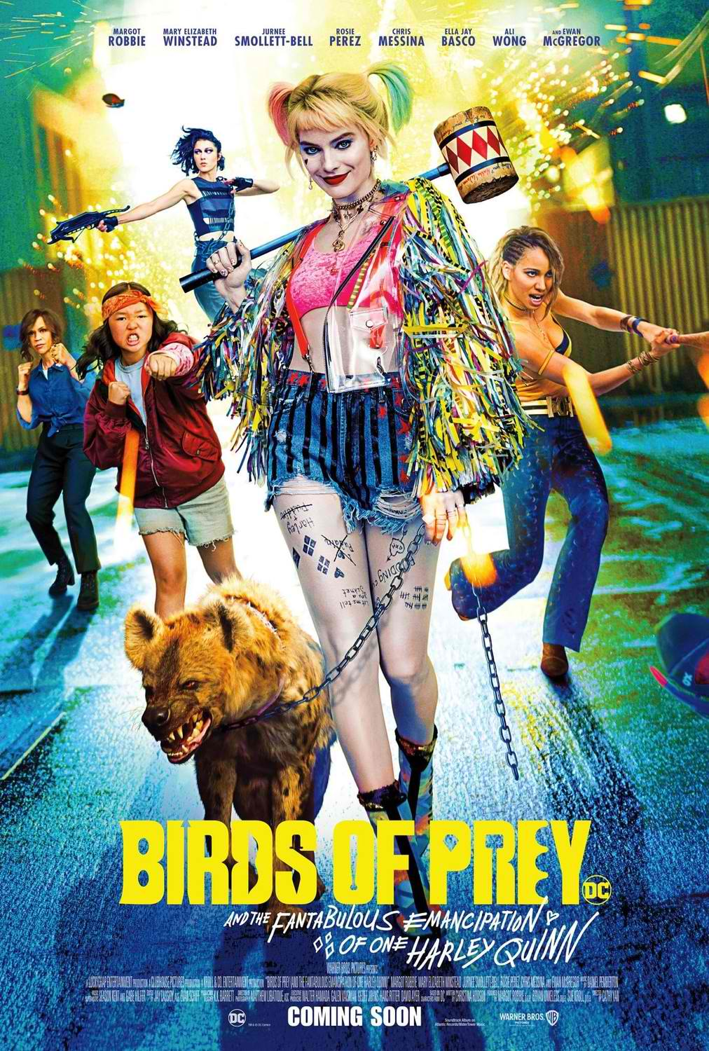 birds_of_prey_ver15_xlg