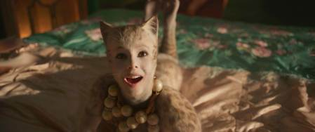 Cats - FHayward 01