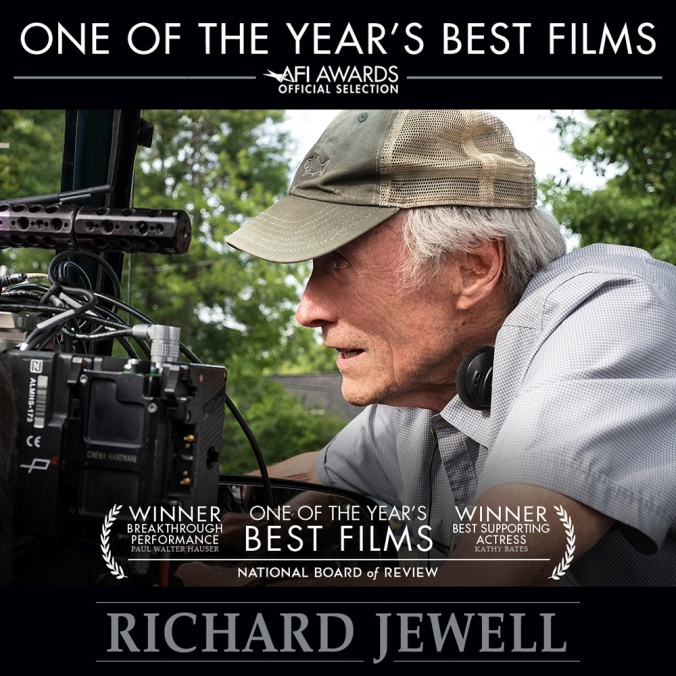 Richard Jewell 3