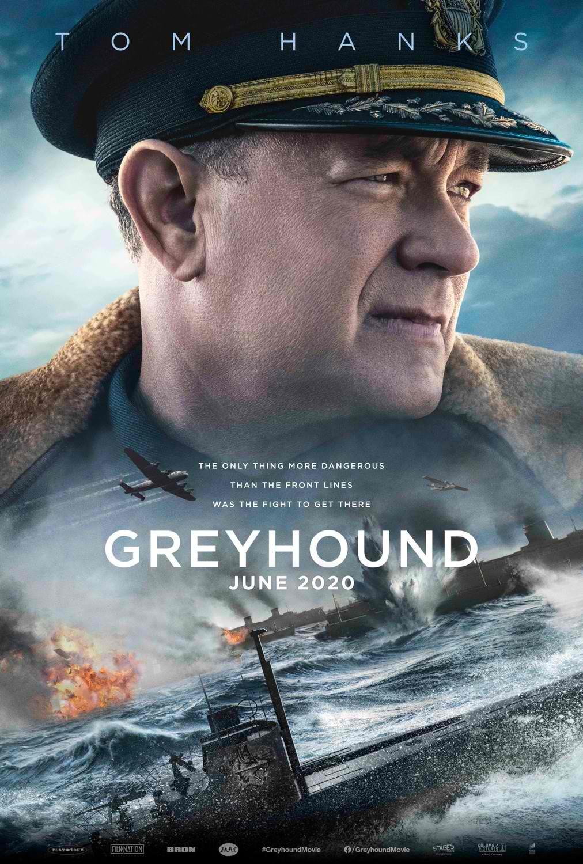 greyhound_ver2_xlg