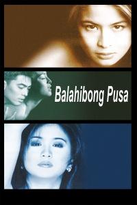 iflix Balahibong Pusa